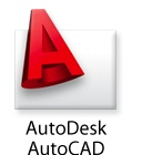 Autocad drawing files